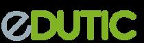 logo_edutic