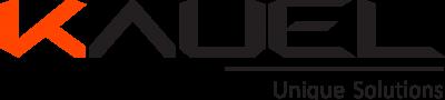 LOGO-KAUEL-400x90