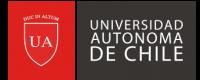logo_uautonoma-200x80