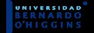 logo_ubo-195x80
