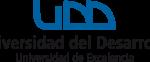 Logo-UDD