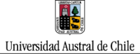logo-uach