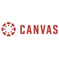 web.edutic_canvas