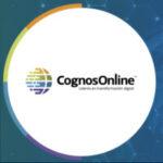 01-cognosonline2
