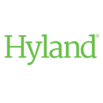 web.congreso.hyland